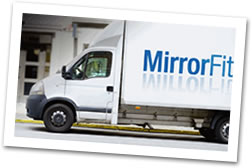 delivery-uk-mirrors-glass